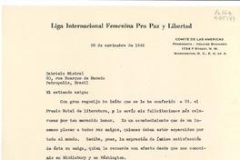 Brainerd, Heloise, 1881-1969 - Biblioteca Nacional Digital