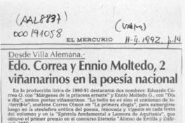 Mardones Barrientos, Pedro, 1928- - Biblioteca Nacional