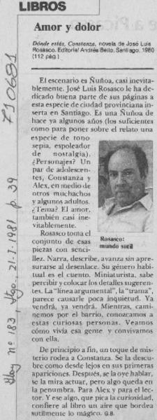 1981 - Biblioteca Nacional Digital de Chile - photo#20